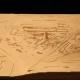 cartographie-4-lorena-zilleruelo