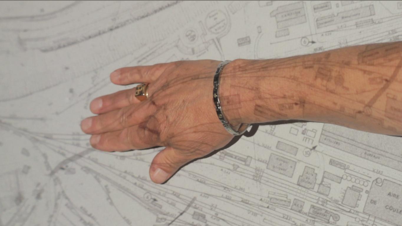 Cartographie-lorena-zilleruelo